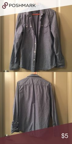 Men's American Rag Button Up Clearing closest - all items available until September 15th. American Rag Shirts Casual Button Down Shirts