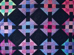 amish quilt | Flickr - Photo Sharing!