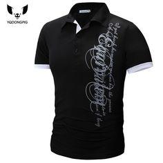 58b14273abf2c T Shirt Mens 2018 Men S Fashion Color Printing Shirt Short Sleeve T Shirt  Men Slim Men T Shirt Male Tops XXXL S334q-in T-Shirts from Men s Clothing  ...