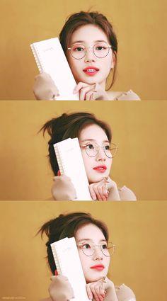 Korean Beauty Girls, Cute Korean Girl, Korean Women, Korean Celebrities, Celebs, Korean Couple Photoshoot, Classy Aesthetic, Hair Reference, Blackpink And Bts