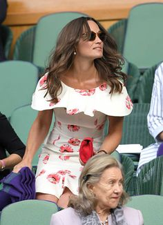 Pippa Middleton, Licence, Stars, Photos, Pictures, Sterne, Star