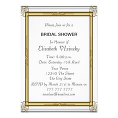 Find customizable Girls Night Out invitations & announcements of all sizes. Pick your favorite invitation design from our amazing selection. Wedding Shower Invitations, Girls Night Out, Invitation Design, Damask, Rsvp, Falling In Love, Blue, Girls Night In, Ladies Night