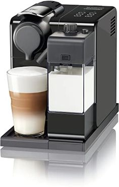 Magimix Coffee Maker Cover Aero3 Mounted