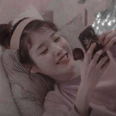 Korean Aesthetic, Aesthetic Girl, Iu Gif, All About Kpop, I Luv U, She Song, Korean Actresses, Art Reference Poses, Feel Tired