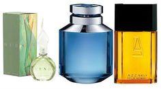 男性用香水、フレグランス買取人気ランキング | リサイクルプロショップ