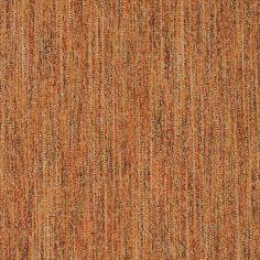 S3556 Creamsicle Greenhouse Fabrics, Orange Fabric, Ticking Stripe, Striped Fabrics, House Colors, Anna, Essentials, Pattern, Patterns