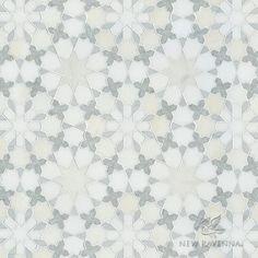 Granada Mosaic   New Ravenna Mosaics Love this Tile for the Kitchen Backsplash