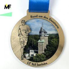 Medale, statuetki, trofea - socialhub.modernforms.pl