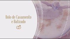 Bolo de Casamento e Batizado - Wedding and Baptized Cake  #Bolo #Casamento #Batizado - #Wedding #Baptized #Cake #Oeiras #Portugal #CakeDesign