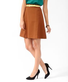 lost this skirt a few months ago and I would love to replace it. I think this is the same one.