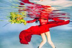 #reginasalpagarova #salpagarovaregina #food #italy #fashion #healthy #instago #instahappy #reginasalpagarovablog #reginasalpagarovastyle #style #