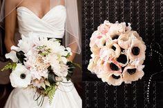 Selecionamos pra vocês os 25 bouquets mais românticos da internet! Se você é dessas... esta será sua melhor inspiração ♥ Clique aqui e confira!