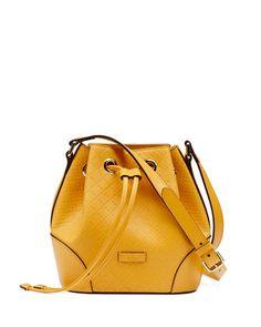 Fall Handbags, Gucci Handbags, Leather Handbags, Designer Handbags, Image Fashion, Yellow Handbag, Yellow Bags, Gucci Purses, Shoes