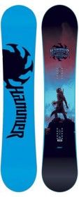 248_nezet Snowboards, Snowboarding