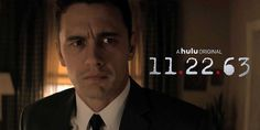 11.22.63, une série de J. J. Abrams : critique