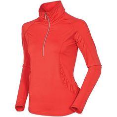 13164c3ed07 25 Best Ladies Golf Clothing images