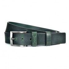 Colectia de Curele din Piele Exotica pentru Barbati - Bocane Leather Belts, Italian Leather, Take That