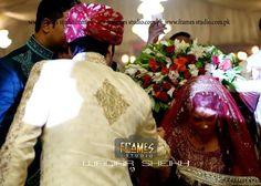 Ayeza Khan Wedding Pictures 002