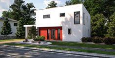 Attractive Fine Arts 239 Von Bärenhaus   Ein Außergewöhnliches Haus Mit Besonderen  Details. Highlights Des Hauses
