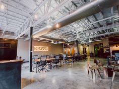 DEAVOR - Coworking and Studio
