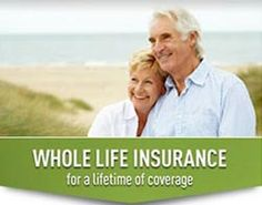 Consider an income policy instead of a lump sum Most people know that life cover pays out a lump sum if you die. Compare Life Insurance, Life Insurance Rates, Cheap Term Life Insurance, Life Insurance For Seniors, Buy Life Insurance Online, Life Insurance Premium, Life Insurance Companies, Investment Companies, Whole Life Insurance Quotes
