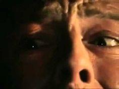 REFÉm filme bruce willis - Pesquisa Google