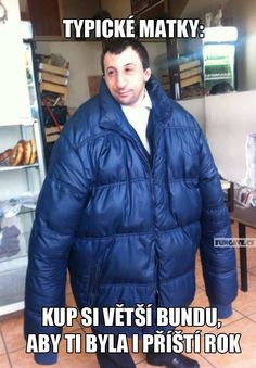 Funny Pictures, Winter Jackets, Jokes, Lol, Humor, Quote, Fanny Pics, Winter Coats, Winter Vest Outfits