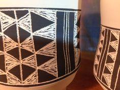 bfree pottery