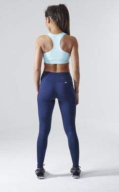 Gymshark DRY Sculpture Leggings Midnight Navy. Order yours > https://uk.gymshark.com/products/gymshark-dry-sculpture-leggings-midnight-navy