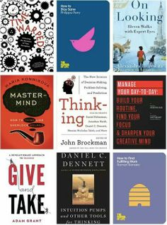How to think like Sherlock Holmes, focus your mind- Top psychology picks for 2013 Best Books List, Book Lists, Good Books, Books To Read, My Books, Sensitive Quotes, Sherlock Holmes Quotes, How To Become Smarter, Philosophy Books