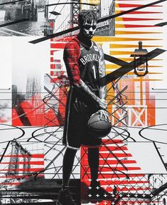 Basket Ball Art Wallpaper 51 Ideas For 2019 Basketball Pictures, Sports Basketball, Basketball Players, Basketball Shoes, Nba Sports, Sports Art, Basketball Background, Sports Graphic Design, Sports Graphics