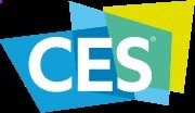 CES (formally known as the Consumer Electronics Show)[1] is an annual trade show organized by the Consumer Technology Association. Held January at the Las Vegas Convention Center in Las Vegas, Nevada, United States, the event typically hosts presentations of new products and technologies in the consumer electronics industry.