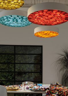 General lighting | Suspended lights | Spiro | lzf | Remedios. Check it out on Architonic