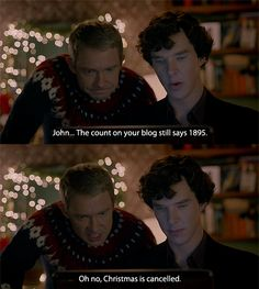 In case anyone didn't already know by now, 1895 is Sherlock healthiest year, mentally and physically, in all of his time with John. Original Sherlock Holmes, Sherlock Holmes Stories, Sherlock Fandom, Sherlock John, Benedict Cumberbatch, Einstein, Mrs Hudson, Sherlolly, 221b Baker Street