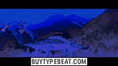 "(*) ""MILKYWAY"" | Joey Bada$$ x Mac Miller x Kendrick Lamar Type Beat Check more at http://buytypebeat.com/milkyway-joey-bada-x-mac-miller-x-kendrick-lamar-type-beat/"