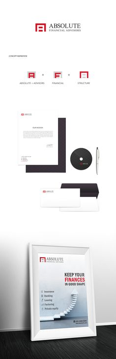 Function Form on Behance speech therapy Pinterest Behance and - liability release form