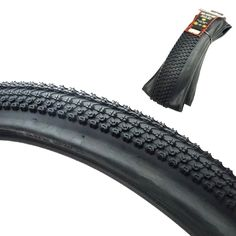 (18.4$)  Watch here - http://aiydz.worlditems.win/all/product.php?id=Y0058 - 29*2.10inch KENDA K1047 Mountain Road Bike Bicycle Tire Small Block Eight Folded MTB Tyre Ultra-light 60TPI