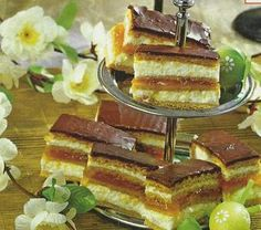 Romanian Desserts, Waffles, Cheesecake, Deserts, Fish, Meat, Ale, Breakfast, Pastries