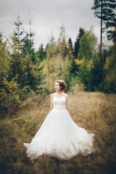 Melbourne Wedding Portrait Editorial Music Photographer Lucy Spartalis Destination Wedding-51