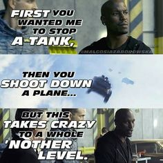 Income Is Possible With The Right Web Marketing Strategies Furious Movie, The Furious, Movies Showing, Movies And Tv Shows, Fast And Furious Memes, Saga, Dominic Toretto, I Dont Have Friends, Rip Paul Walker