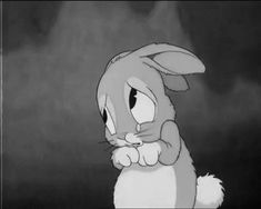 The perfect Bunny Crying Sad Animated GIF for your conversation. Discover and Share the best GIFs on Tenor. Crying Cartoon, Cartoon Memes, Cute Cartoon, Vintage Cartoons, Classic Cartoons, Animiertes Gif, Animated Gif, Gift Animation, Sorry Gif