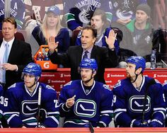 Can the Canucks Survive the Next Week? - http://thehockeywriters.com/can-canucks-survive-next-week/