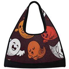 Halloween Pumpink Drawstring Bag Multifunctional String Backpack Custom Cinch Backpack Sport Gym Sack