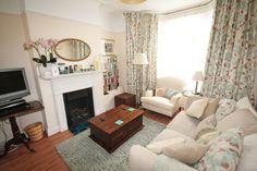 JeffreyRoss - Estate agents Cardiff : Property details