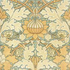 Image result for William Morris