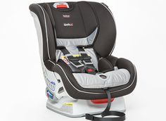 5 Top-Rated Convertible Car Seats | Top rated, Car seats and Convertible