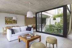 Gallery of MeMo House / Bam Arquitectura - 14