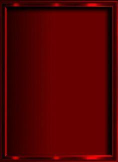 Apple Logo Wallpaper, New Wallpaper, Mobile Wallpaper, Phone Background Patterns, Poster Background Design, Phone Screen Wallpaper, Iphone Wallpaper, Ancient Armor, Scrapbook Frames