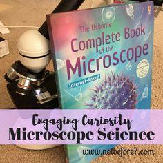 microscope-science-1
