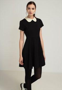 Louche - Dress - black